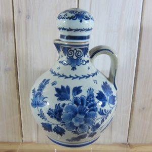 1953 - 300 jaar De Porceleyne Fles kan