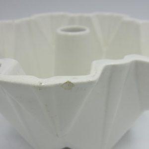 Societe ceramique Maastricht - antieke vorm