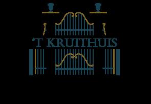 Kruithuis Antiek